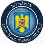 ministertransporturi
